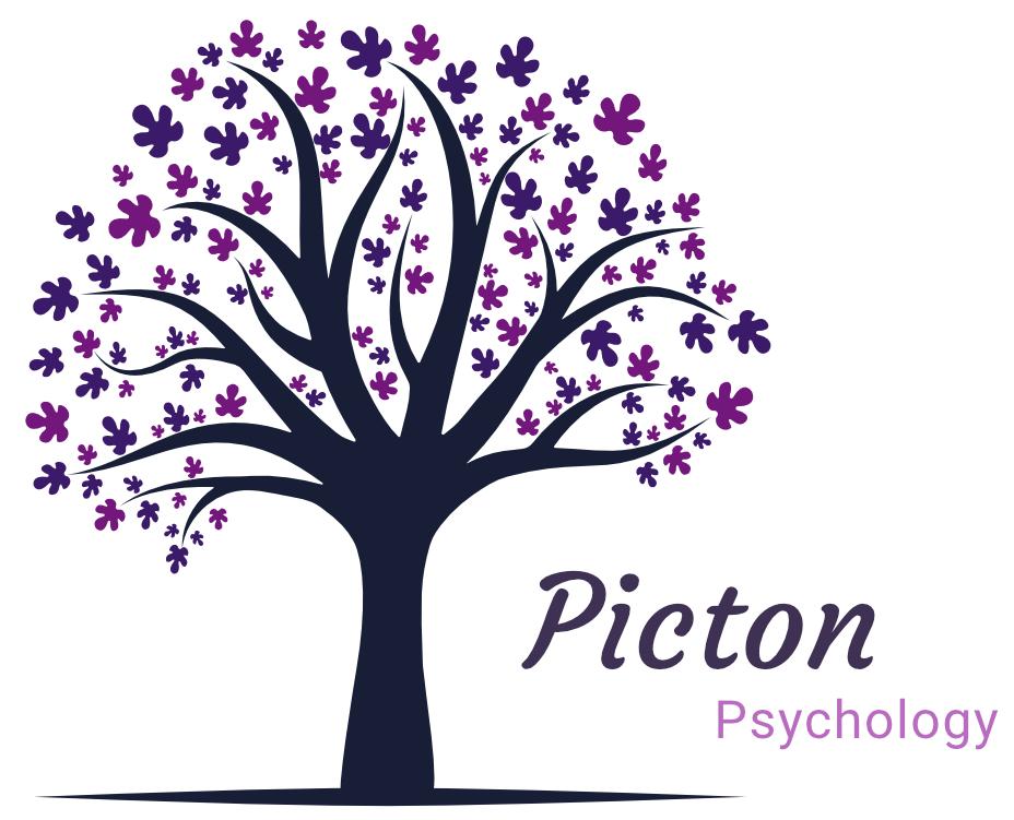 Picton Psychology